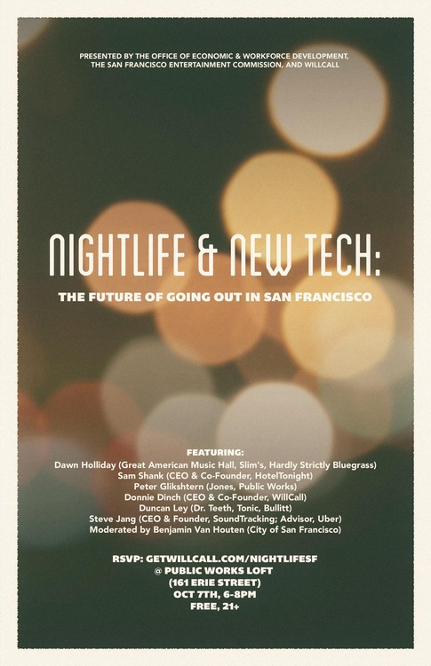 nightlife-and-new-tech