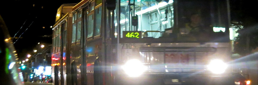 Late-Night-49-Bus-Photo-by-Torbakhopper 880x290px