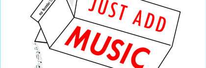 just-add-music-web 880x290px